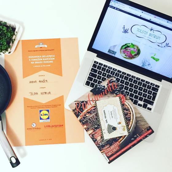 ljubljananjam_blog_food_styling_tolsta_nutrija_glavna_nagrada