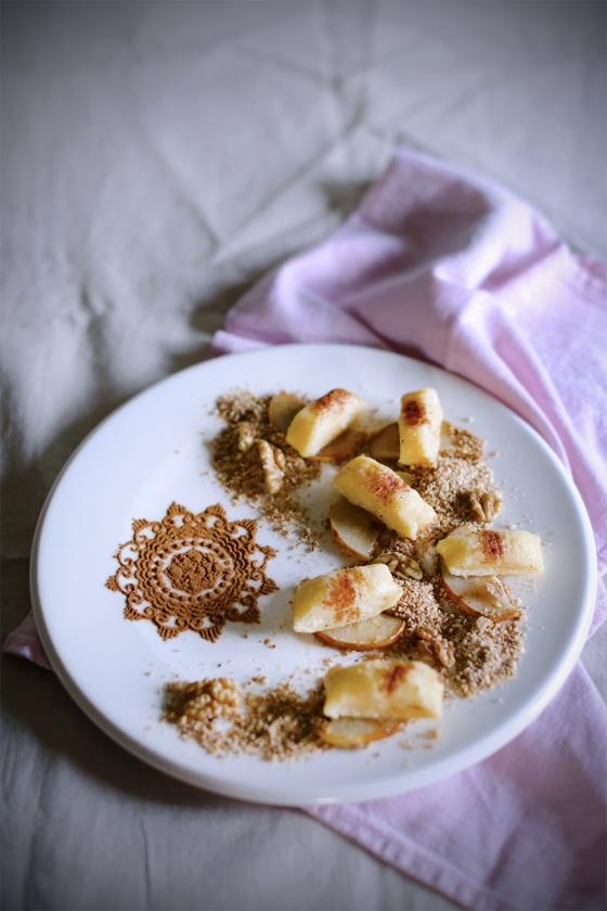 Njoki_hruške_orehi_food_styling