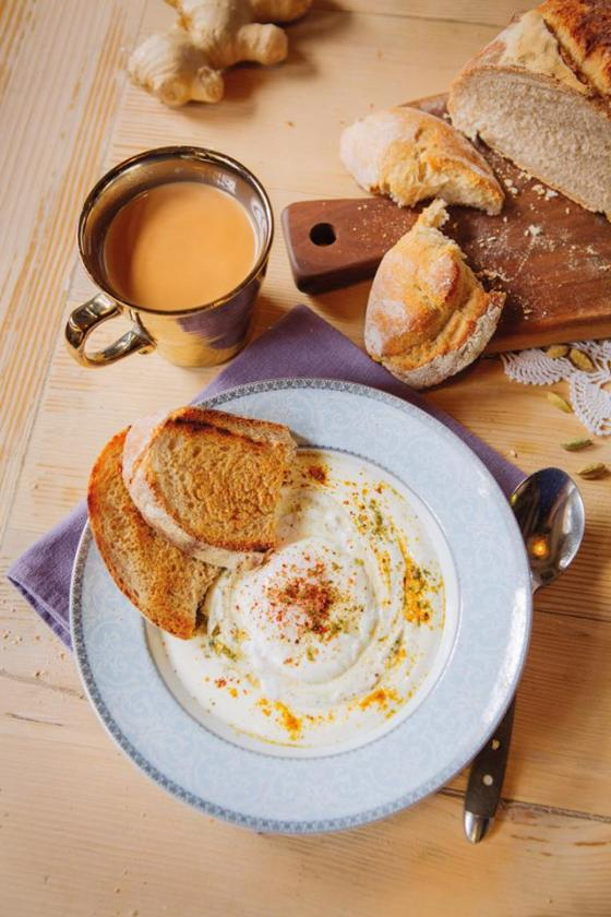 Radegunda_food_styling_sabina_pensek_cilbir_jogurt