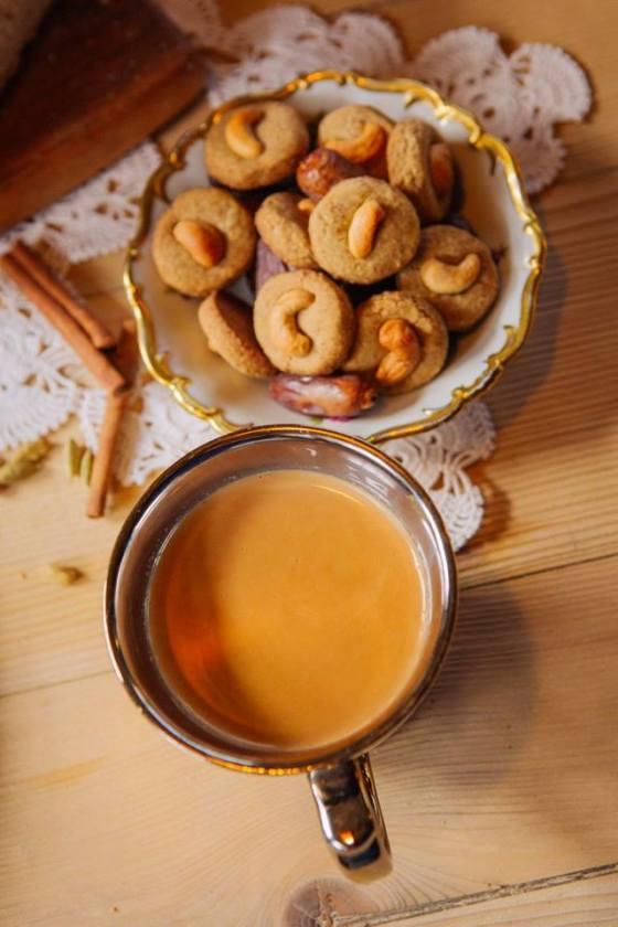 Radegunda_food_styling_sabina_pensek_piskoti_indijski_masala