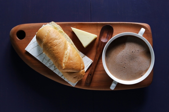 Kolumbija_cokolada_hot_chocolate_food_styling