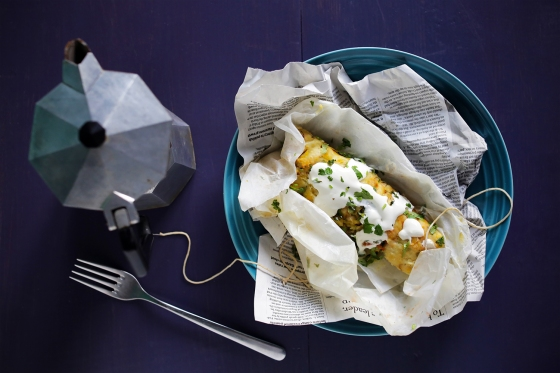 Tamales_koruzni_kolumbija_recept_food_styling