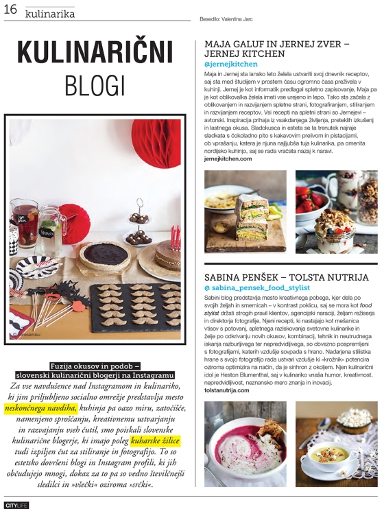 citylife_revija_food_styling_članek_intervju