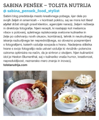 citylife_revija_food_styling_članek_intervju_sabina_pensek