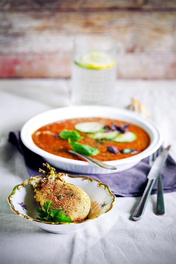 Gazpacho_koromac_fennel_food_styling