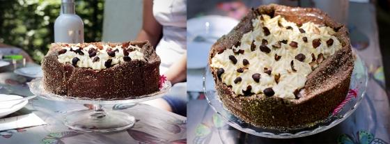 Torta_cokoladna_mousse_rojstni_dan_food_styling_1